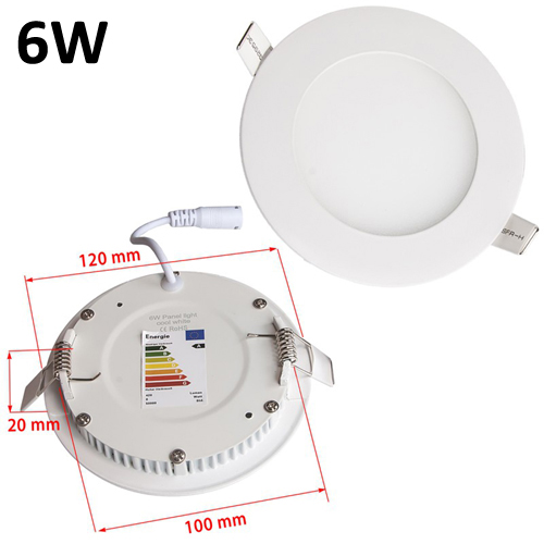 ultra thin recessed lighting jsg accessories led round recessed ceiling panel down light ultraslim lamp ultra accessories ultra
